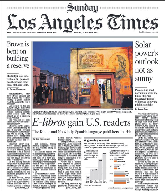 Libros_LA_20140112__www_latimes_com_includes_sectionfronts_A1_pdf_crop