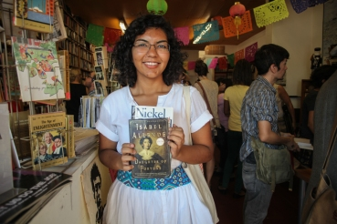 4th Aniversario 2014 - Libros Schmibros - photo #230