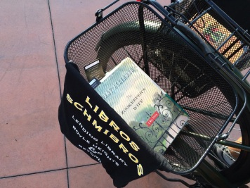 Another BL curated basket