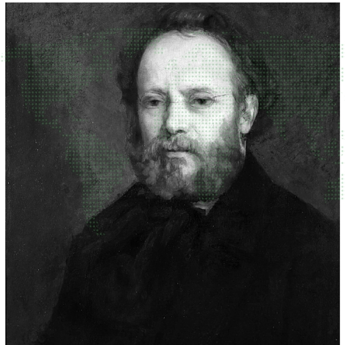 Proudhon - What is Property? - Political Phiolsophy Reading Group - April 2016