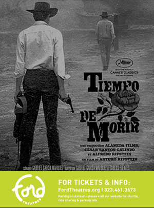 FINAL_Tiempo_POSTER+Libros_FORD_Postcard_4x9_LG_mockup_vert2-up_SIGNATURE