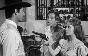 Tiempo de Morir, 1965