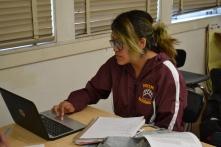 Yomg Writers Program - Fall 2016
