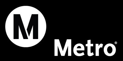 Go Metro to Libros Schmibros (Metro Gold Line to Mariachi Plaza Station)