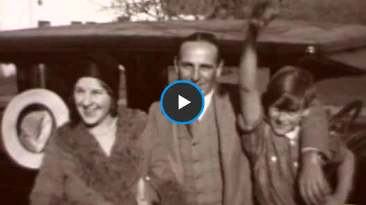 Click on the image to view the trailer for Soul of a People: Writing America's Story